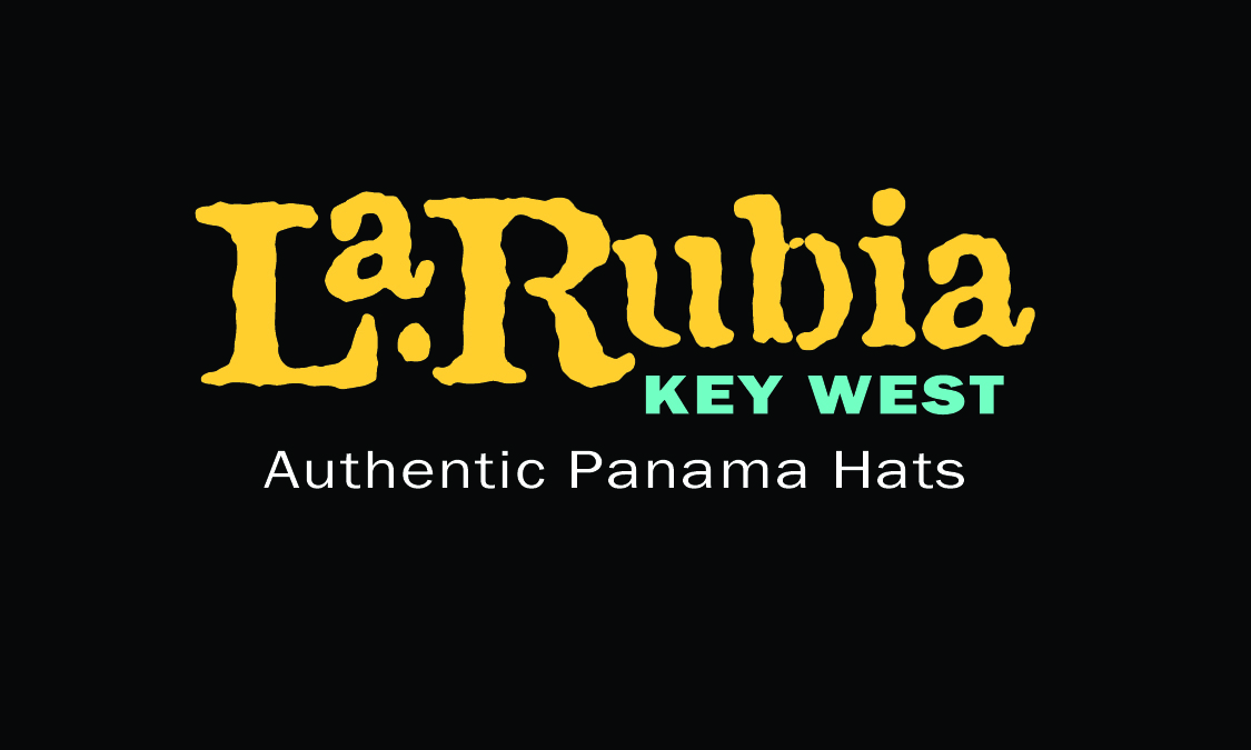 La Rubia Key West